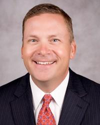 Tyler Norton | Founder, Chairman