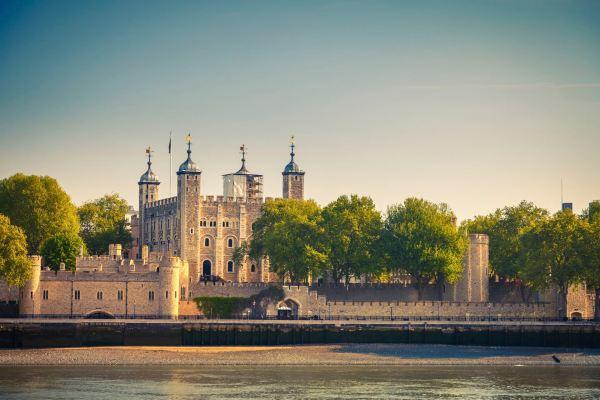 tower of london steckbrief # 44