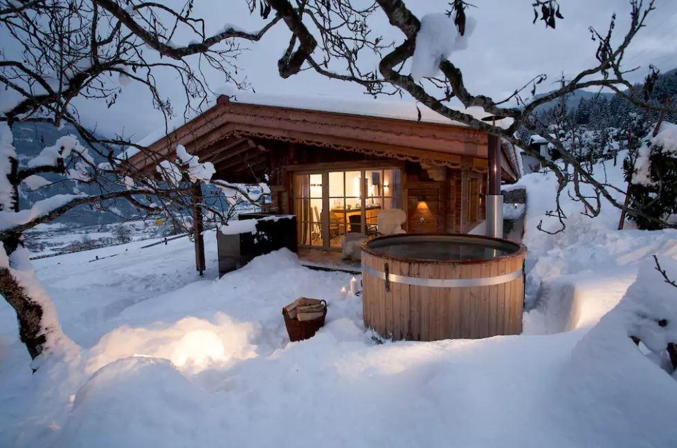 Unterknfte in Tirol  meine 10 Lieblinge  Urlaubsguru
