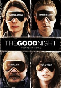 2 210x300 - Good Night, una commedia romantica del 2007 con Gwyneth Paltrow e Penelope Cruz