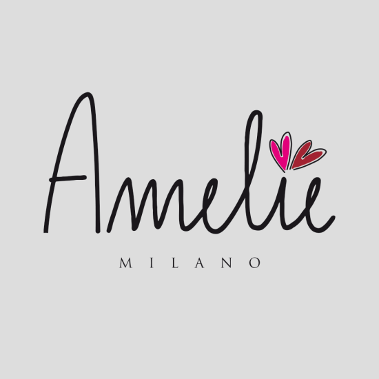 Amelie1