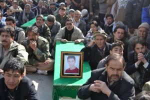 hazara2