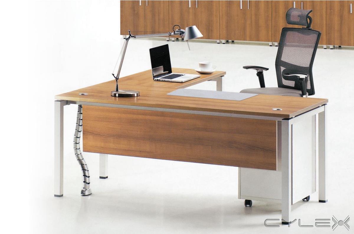 office chair kelowna mount keyboard tray canada omni furniture richmond bc 11240 bridgeport rd 4