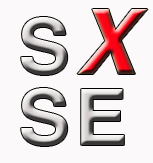 SXSE LOGO
