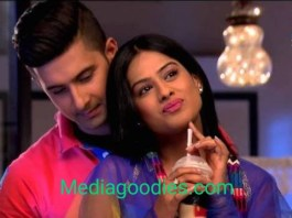 King Of Hearts Saturday 14th December Update On Zee World