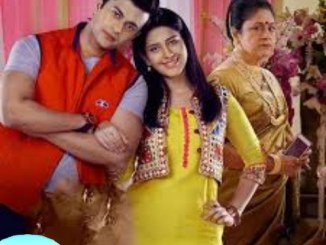 Lady Luck Friday 20th December 2019 Update On Zee World