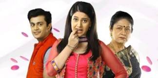 Lady Luck Sunday 15th December 2019 Update On Zee World