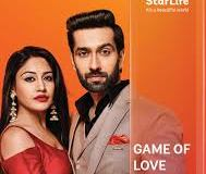 Game Of Love Friday 13th December 2019 Update On Starlife