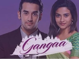 Gangaa Update Monday 6 January 2020 On Zee World