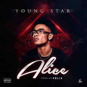 Download Alice Mp3 By Youngstar