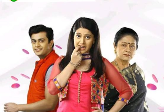 Lady Luck Update Saturday 4th January 2020 On Zee World