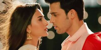 King Of Heart Update Monday 20th January 2020 On Zee World