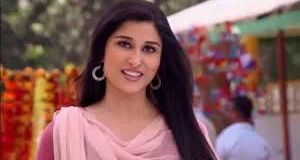 Deception Tuesday 14 April 2020 Update on Zee world