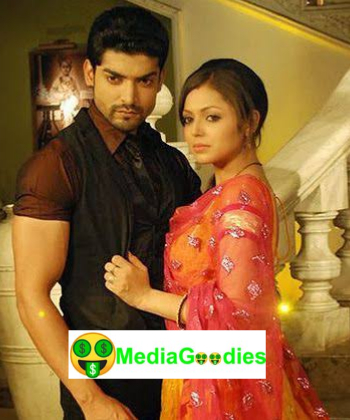 Geet Episode 120 : episode, Teasers, February, Mediagoodies