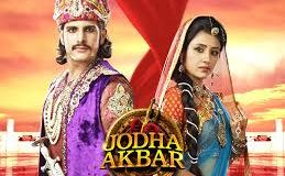 Jodhaa & Akbar Full story, Cast, plot, summary, Teasers Zee World