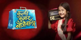 Kulfi The Singing Star Update Tuesday 11 February 2020