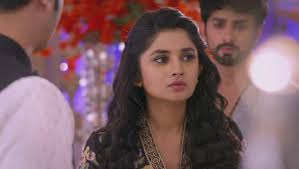 Guddan Tumse Na Ho Payega 11 March 2020 Written Update