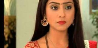Lies Of The Heart Sunday 29 March 2020 Update