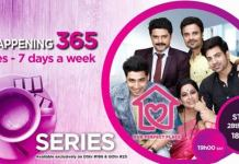 Our Perfect Place Monday 30 March 2020 Update On Zee World