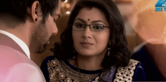 Twist Of Fate Wednesday 13 May 2020 Update
