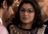 Twist of fate Tuesday 2 June 2020 Update