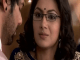 Twist of fate Thursday 2 July 2020