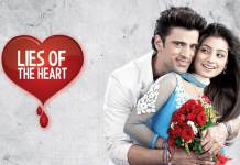 Lies Of The Heart Sunday 5 July 2020 Update