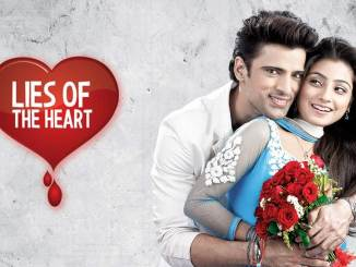 Lies Of The Heart Tuesday 11 August 2020 Update