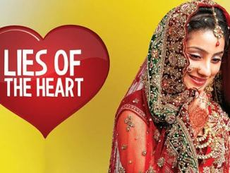 Lies Of The Heart Monday 10 August 2020 Update