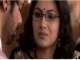 Twist of fate Monday 10 August 2020 Update