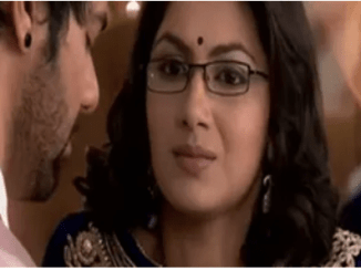 Twist of fate Saturday 26 September 2020 Update
