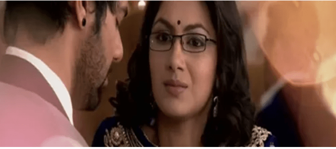 Twist of fate Wednesday 7 October 2020 Update