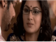 Twist of fate Monday 30 November 2020 Update