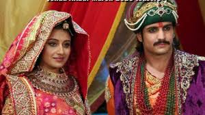 Jodhaa Akbar Sunday 15 November 2020 Update