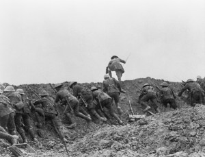 q-70164-high-res-battle-of-the-somme-2