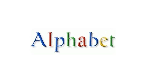1045c7c6635 Γαλλία: Πρόστιμο ρεκόρ, 50 εκατ.ευρώ στην Google για παραβίαση των ...