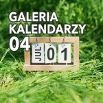 kalendarze ksiazkowe