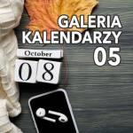 kalendarze reklamowe1