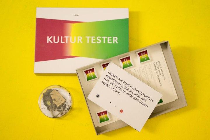 tolk-kulturtester-gemischtes-doppel-interkulturelle-schulung-bamf-5.jpg
