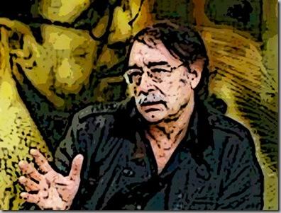 https://i0.wp.com/mediaisla.net/revista/wp-content/uploads/2010/10/America-Latina.-ignacio_ramonet_590_thumb1.jpg