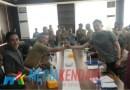 Pekan Depan, Perwakilan OPD di Konawe Berkantor di Mega Industri