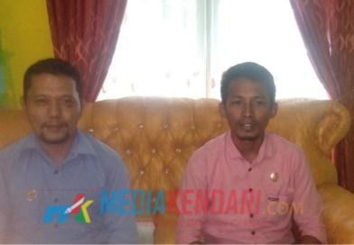 107 Calon Relawan Demokrasi Jalani Tes Wawancara di KPU Bombana