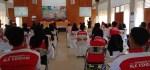Pembukaan-pelatihan-berbasis-kompetensi-tahap-V-dan-Pelatihan-tanggap-Covid-19-tahap-V-oleh-Ketua-DPRD-Sultra-Abdurrahman-Saleh