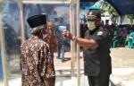 Deklarasi Bakal Calon Bupati Muna