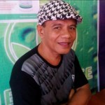 Ketua tim pemenangan RAPI