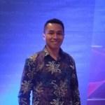 Wakil Ketua Rajiun Center