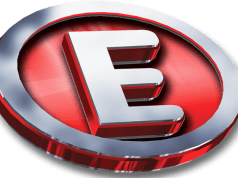 EPSILON TV Logo 696x456