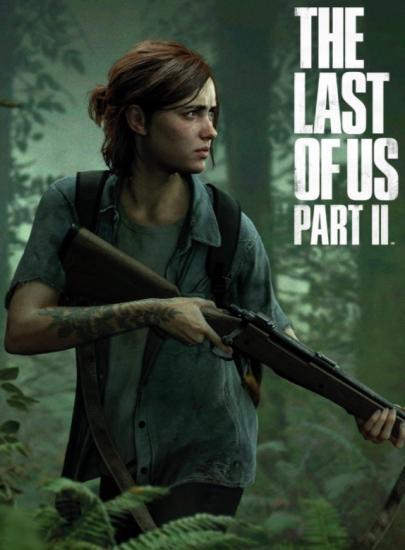 Люди узнали, что играли в The Last of Us: Part II неправильно. О некоторых навыках можно было лишь догадаться