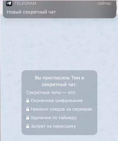 Как прочитать удалённое сообщение и не только. Тайный гайд по WhatsApp, телеграму и другим мессенджерам