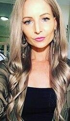 Женщина решила нанести на тело автозагар и забила тревогу. Желание быть красивой спасло ей жизнь